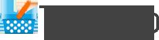赤炎九龍 - 遊戲中心 加入會員拿虛寶